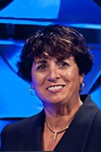 Dr. Lucille Giannuzzi