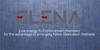 TESCAN is happy to announce the launch of the Horizon 2020 training network ELENA