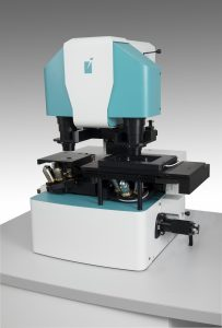 Multimodal Holographic Microscope (MHM) - Q-PHASE