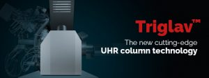 TESCAN rising the standards in UHR Resolution with the novel Triglav™ column