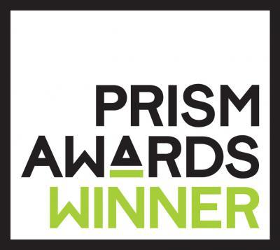 Prism Award 2015